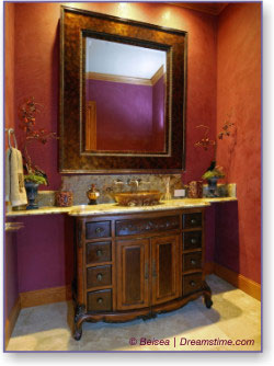 ANTIQUE VANITIES | FREE SHIPPING, DISCOUNT PRICES