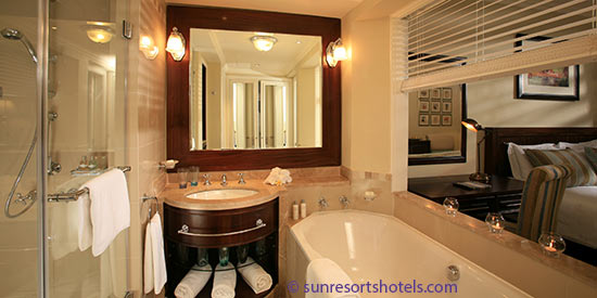 Pleasant Designs For Small Bathrooms Largest Home Design Picture Inspirations Pitcheantrous