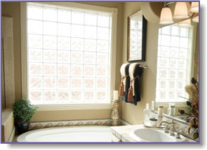 Bathroom Layout on Bathroom Windows   When Functionality Meets Design