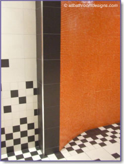 ceramic-bathroom-tile